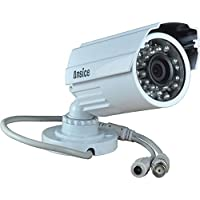 Ansice 720P AHD CCTV Camera 2.8mm Lens Wide Angle CMOS Chips With IR-CUT Waterproof Security Systems Infrared 24 pcs For AHD DVR Only