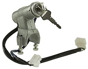 Airtex 1S6331 Ignition Switch