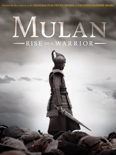 mulan-rise-of-a-warrior-english-dubbed