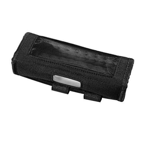 soft-carrying-case-bag-for-jawbone-mini-jambox-portable-wireless-bluetooth-speaker-602-mini