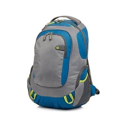 hewlett-packard-hp-f4f29aaabl-156-outdoor-backpack-for-156-notebook-blue-grey