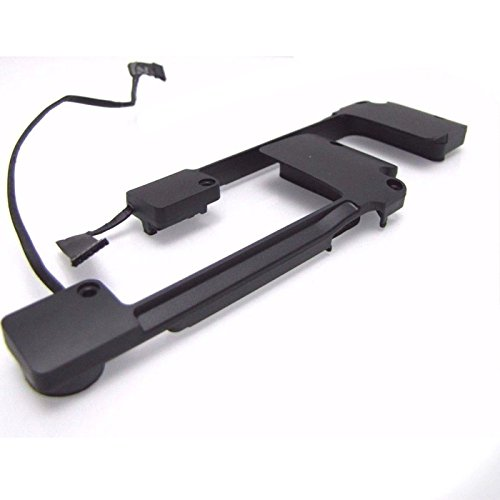 New Internal Left & right Speaker For Macbook Pro 13'' Retina Late 2013 A1502