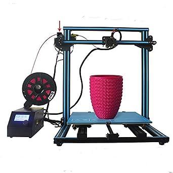 Creality CR-10S S5 3D Printer DIY Kit Large Printing Size