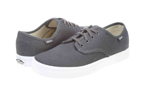 Vans Womens Madero Skate Shoe Dark Shadow