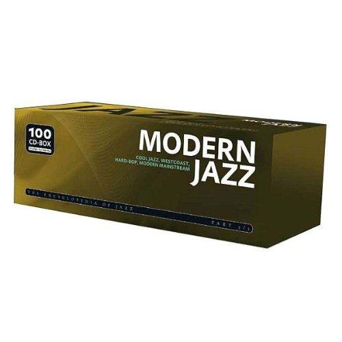 Chet Baker - Worlds Greatest Jazz Collection Modern Jazz - Cool Jazz, Westcoast, Hard Bop, Modern Mainstream - Zortam Music