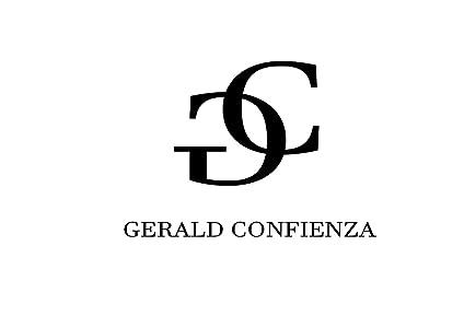 Gerald Confienza