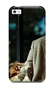 Heidiy Wattsiez's Shop 7850522K33621709 Extreme Impact Protector Case Cover For Iphone 5c