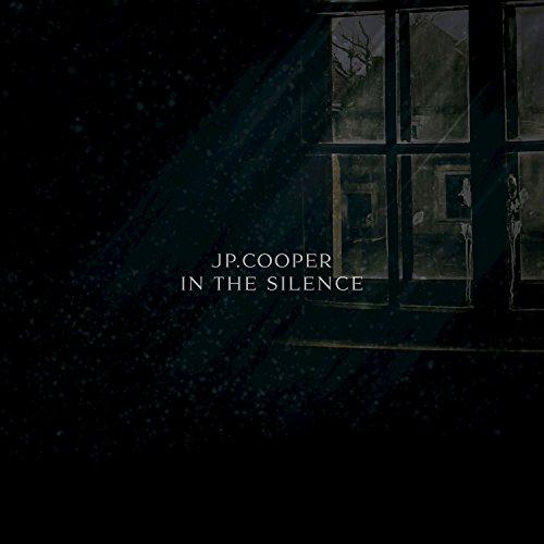 Passport Home by JP Cooper on Amazon Music - Amazon com