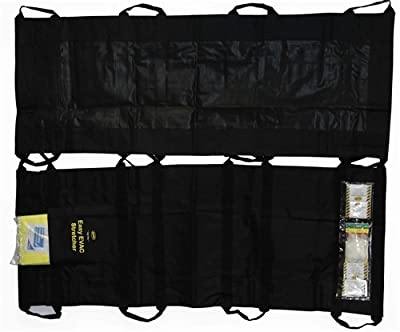 Mayday Easy EVAC Roll Stretcher Kit from Mayday Industries Inc