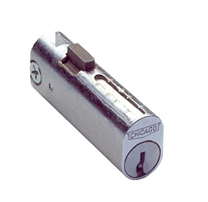 Tremendous Chicago File Cabinet Lock C5002Lp Ka Keyed Alike Beutiful Home Inspiration Xortanetmahrainfo