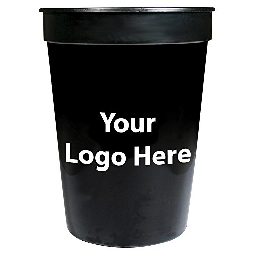 promotional cups - 5