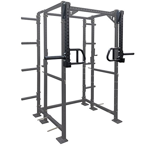 Titan X-2 Lever Arms by Titan Fitness