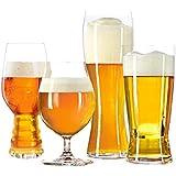 Spiegelau Tasting Kit Craft Beer Glass Kit