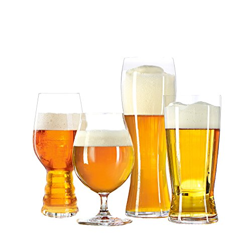 Spiegelau-Tasting-Kit-Craft-Beer-Glass-Kit