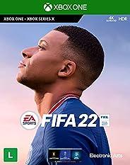 Fifa 22 - Xbox One