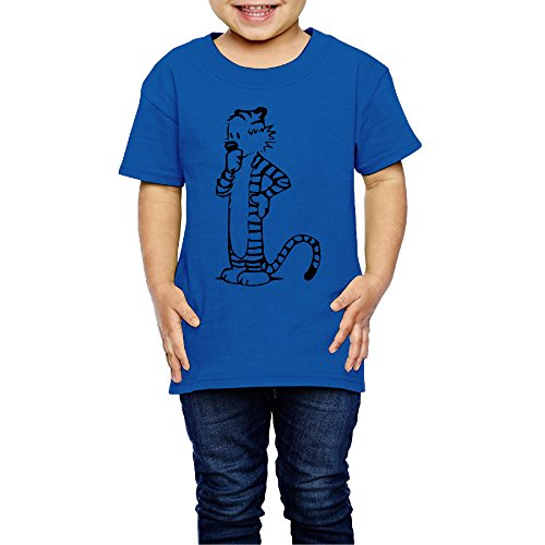 ak79-children-2-6-years-old-boys-and-girls-calvin-and-hobbes-tiger-t-shirt-royalblue-size-3-toddler