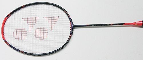 Yonex Voltric Sapphire Badminton Racquet