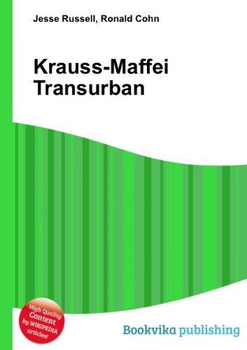 krauss-maffei-transurban