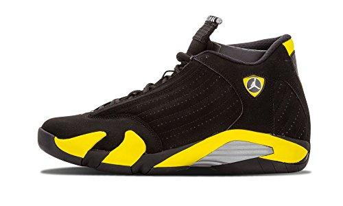 Mens-Nike-Air-Jordan-14-Retro-487471-070