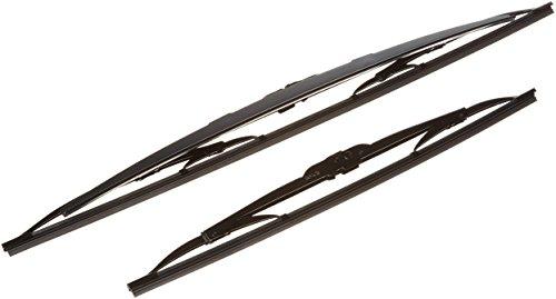 Bosch SP22/16S Wiper Blades Set