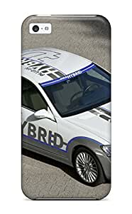 2015 Iphone 5c Vehicles Car Tpu Silicone Gel Case Cover. Fits Iphone 5c G3ZIOGD4YIFPOFX3 WANGJING JINDA