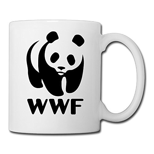 sonwandice-world-wildlife-fund-wwf-panda-coffee-mug-11-oz-white-ceramic-tea-mug-unique-christmas-gif