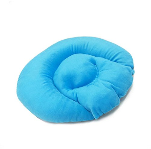 Beautify the buttocks Seat Cushion With Memory Foam, Comf...