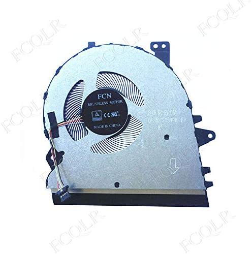 DELL 342-2098 Original Dell Brand New Zero Hours 1TB 7.2K SAS 3.5 Drives w//