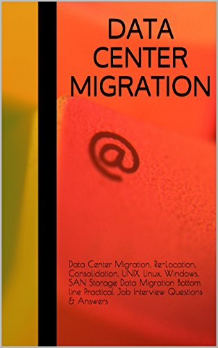 Practical Data Migration Ebook