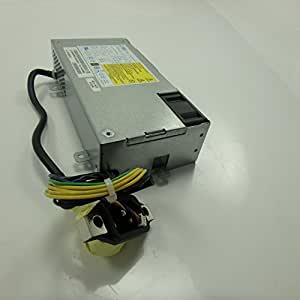 Lenovo Power Supply 150W, FRU54Y8861