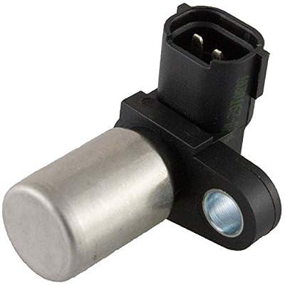Walker Products 235-1145 Engine Crankshaft Position Sensor: Automotive