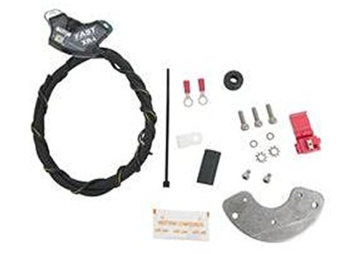 Crane Cams 750-1710 XR-i Ignition System for Chevrolet