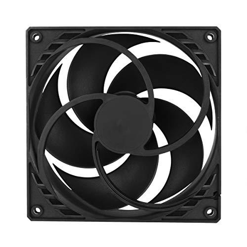 ARCTIC P14 PST 72.8 CFM 140 mm Fan