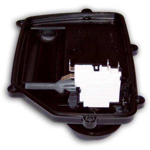 K/ärcher-4 744-094,0 Interrupteur complet