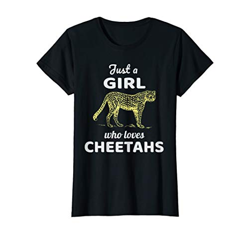 Red And Cheetah Outfits (Just A Girl Who Loves Cheetahs)