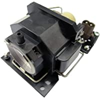 DT-00821 DT-00821 Replacement Lamp with Housing for CP-X5 CPX5 for Hitachi Projectors