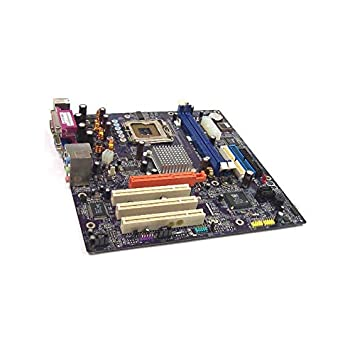 661FX-M7 MOTHERBOARD DRIVER DOWNLOAD