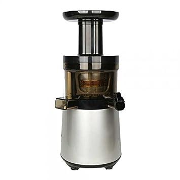 Wonderchef V6 200-Watt Cold Press Juicer