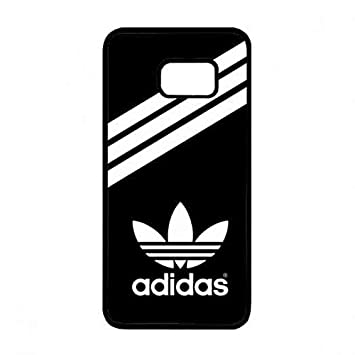 amazon samsung galaxy s6 edge plus 対応 アディダス adidas logo