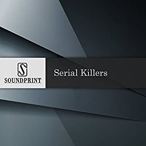 Serial Killers Radio/TV Program