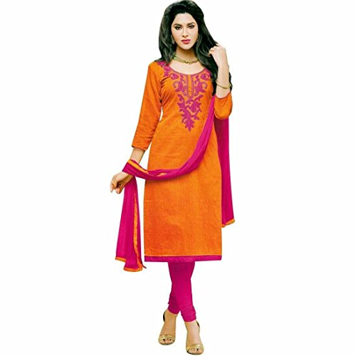 Ready-Made-Silk-Embroidered-Salwar-Kameez-Suit-Indian-Pakistani