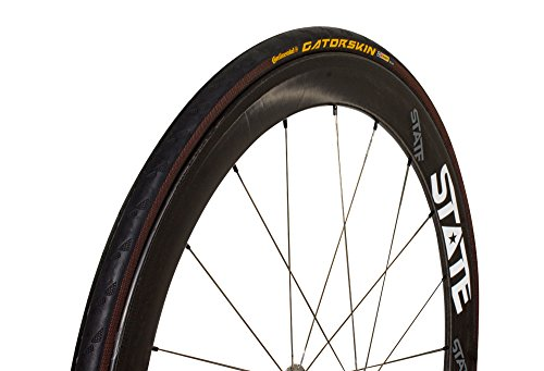 700c Tire - 5