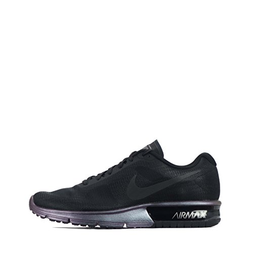 Da 880757 001 Trail Scarpe Uomo Running Nike Nero Ogpn1U1