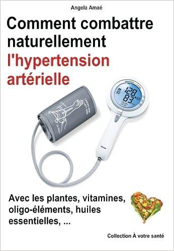 Comprendre lHypertension Artérielle (Collection Découvrez Simplement t. 3) (French Edition)