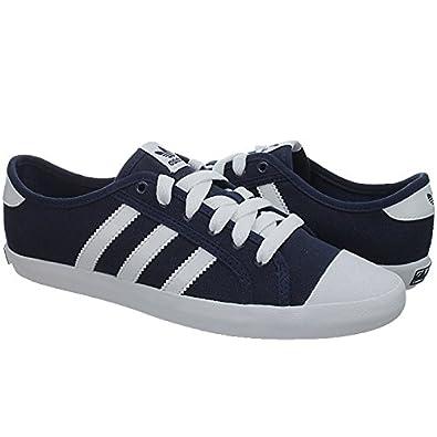 Chaussure Adria Low Adidas Sleek Homme pGLqzVMSU