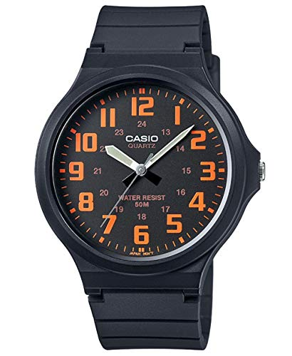 Casio Collection Men's Watch ()
