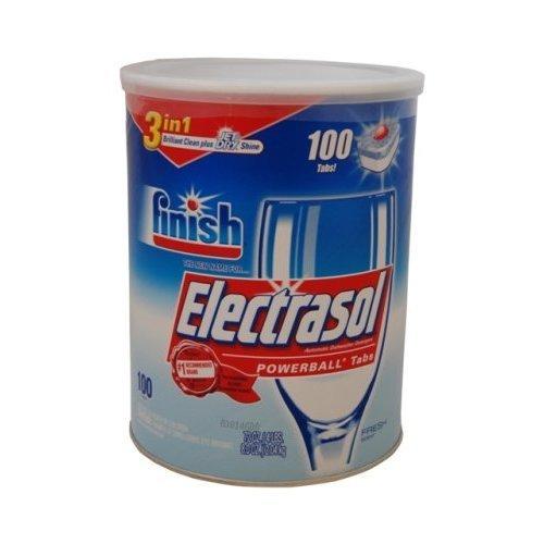 Finish gel dishwasher detergent coupons