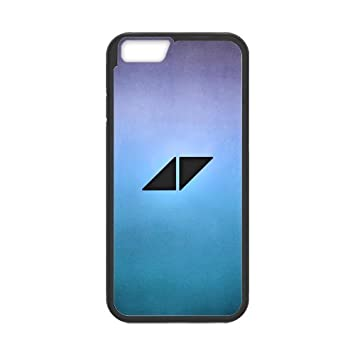 coque iphone 6 avicii