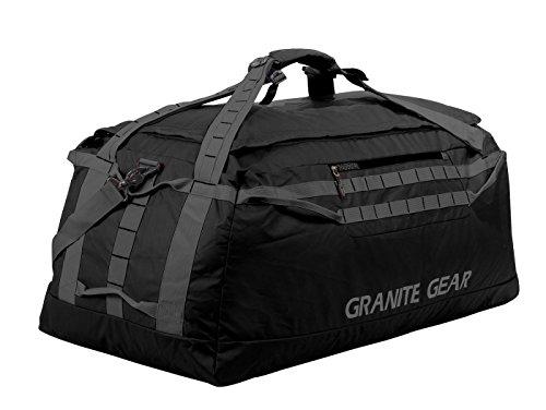 granite-gear-36-packable-duffel-black-flint