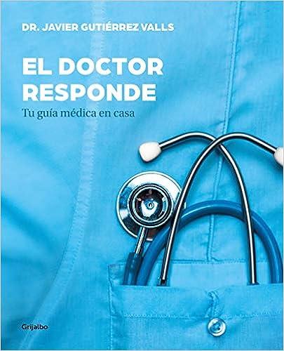 https://www.amazon.es/El-doctor-responde-m%C3%A9dica-Vivir/dp/8417338322